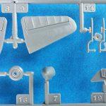 Heller-218-Caudron-C-7-150x150 Kit-Archäologie: Caudron C.714 im Maßstab 1:72 von Heller