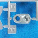 Heller-218-Caudron-C-8-150x150 Kit-Archäologie: Caudron C.714 im Maßstab 1:72 von Heller