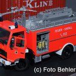 Holzminden-2018-die-Modelle-11-150x150 Holzminden - die Modelle