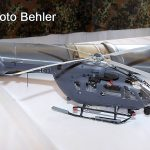 Holzminden-2018-die-Modelle-13-150x150 Holzminden - die Modelle