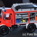 Holzminden-2018-die-Modelle-19-150x150 Holzminden - die Modelle