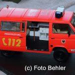 Holzminden-2018-die-Modelle-3-150x150 Holzminden - die Modelle