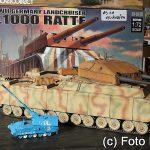 Holzminden-2018-die-Modelle-42-150x150 Holzminden - die Modelle