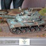 Holzminden-2018-die-Modelle-51-150x150 Holzminden - die Modelle