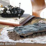 Holzminden-2018-die-Modelle-56-150x150 Holzminden - die Modelle