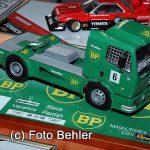 Holzminden-2018-die-Modelle-59-150x150 Holzminden - die Modelle