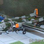 Holzminden-2018-die-Modelle-6-150x150 Holzminden - die Modelle