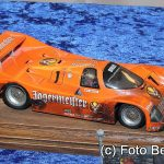 Holzminden-2018-die-Modelle-63-150x150 Holzminden - die Modelle