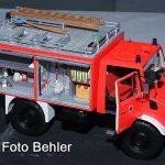 Holzminden-2018-die-Modelle-65-150x150 Holzminden - die Modelle