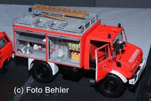 Holzminden-2018-die-Modelle-65-300x200 Holzminden 2018 - die Modelle (65)