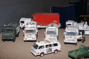 MBF-Bünde-Ausstellung-2018-Bilder-Heinz-Behler-36-300x200 MBF Bünde Ausstellung 2018 Bilder Heinz Behler (36)