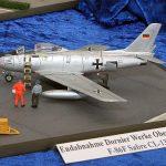 MBF-Bünde-Ausstellung-2018-Bilder-Heinz-Behler-15-150x150 Ausstellung der Modellbaufreunde Bünde - die Bilder