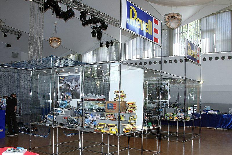 MBF-Bünde-Ausstellung-2018-Bilder-Heinz-Behler-28 Ausstellung der Modellbaufreunde Bünde - die Bilder