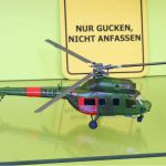 MBF-Bünde-Ausstellung-2018-Bilder-Jürgen-Crepin-1-150x150 Ausstellung der Modellbaufreunde Bünde - die Bilder
