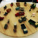 MBF-Bünde-Ausstellung-2018-Bilder-Jürgen-Crepin-5-150x150 Ausstellung der Modellbaufreunde Bünde - die Bilder