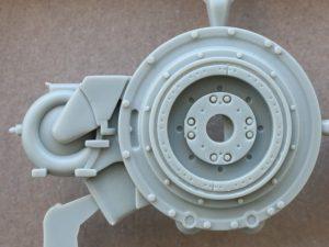 N-2-300x225 N-2