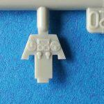Revell-03909-OV-10A-Bronco-15-150x150 OV-10A Bronco im Maßstab 1:72 von Revell 03909