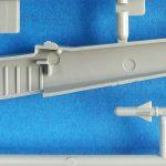 Revell-03909-OV-10A-Bronco-2-150x150 OV-10A Bronco im Maßstab 1:72 von Revell 03909