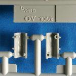 Revell-03909-OV-10A-Bronco-43-150x150 OV-10A Bronco im Maßstab 1:72 von Revell 03909