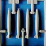Revell-03909-OV-10A-Bronco-45-150x150 OV-10A Bronco im Maßstab 1:72 von Revell 03909