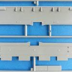 Revell-03909-OV-10A-Bronco-50-150x150 OV-10A Bronco im Maßstab 1:72 von Revell 03909