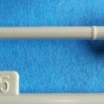 Revell-03909-OV-10A-Bronco-53-150x150 OV-10A Bronco im Maßstab 1:72 von Revell 03909
