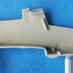 Revell-03909-OV-10A-Bronco-56-150x150 OV-10A Bronco im Maßstab 1:72 von Revell 03909