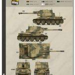 RyeFieldModel-T-34-122-Preview-4-150x150 Vorschau auf den neuen T-34/122 im Maßstab 1:35 von Rye Field Miniatures RFM