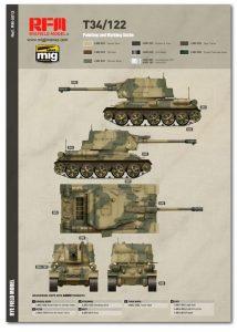 RyeFieldModel-T-34-122-Preview-4-214x300 RyeFieldModel T-34-122 Preview (4)