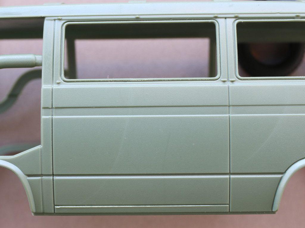 karo-4-1024x768 T3 Transporter Bus Takom 1:35 (#2013)