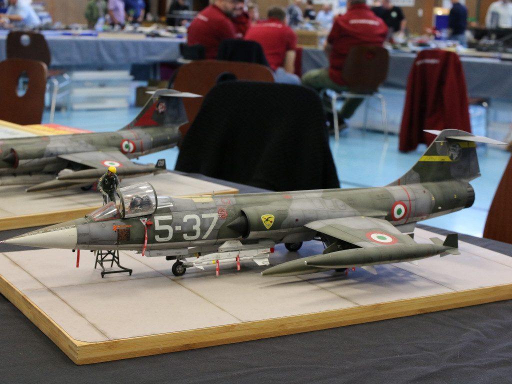 004-1024x768 26. Modellbauausstellung des PMC-Saar in Merchweiler am 14.10.18