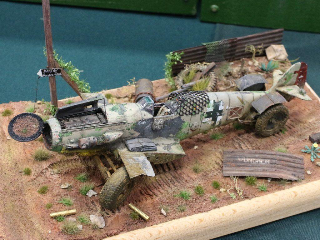 006-1024x768 26. Modellbauausstellung des PMC-Saar in Merchweiler am 14.10.18