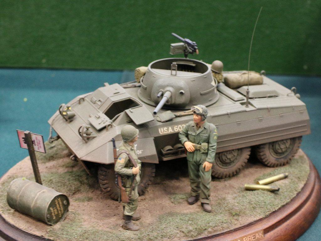 008-1024x768 26. Modellbauausstellung des PMC-Saar in Merchweiler am 14.10.18