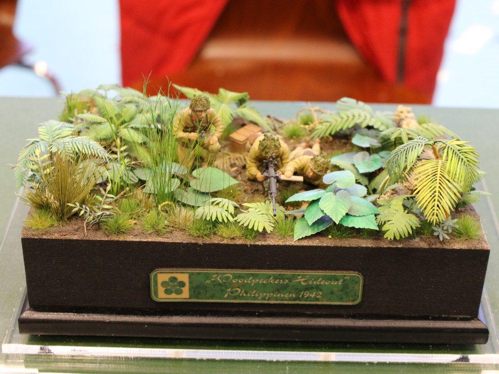 010-1024x768 26. Modellbauausstellung des PMC-Saar in Merchweiler am 14.10.18