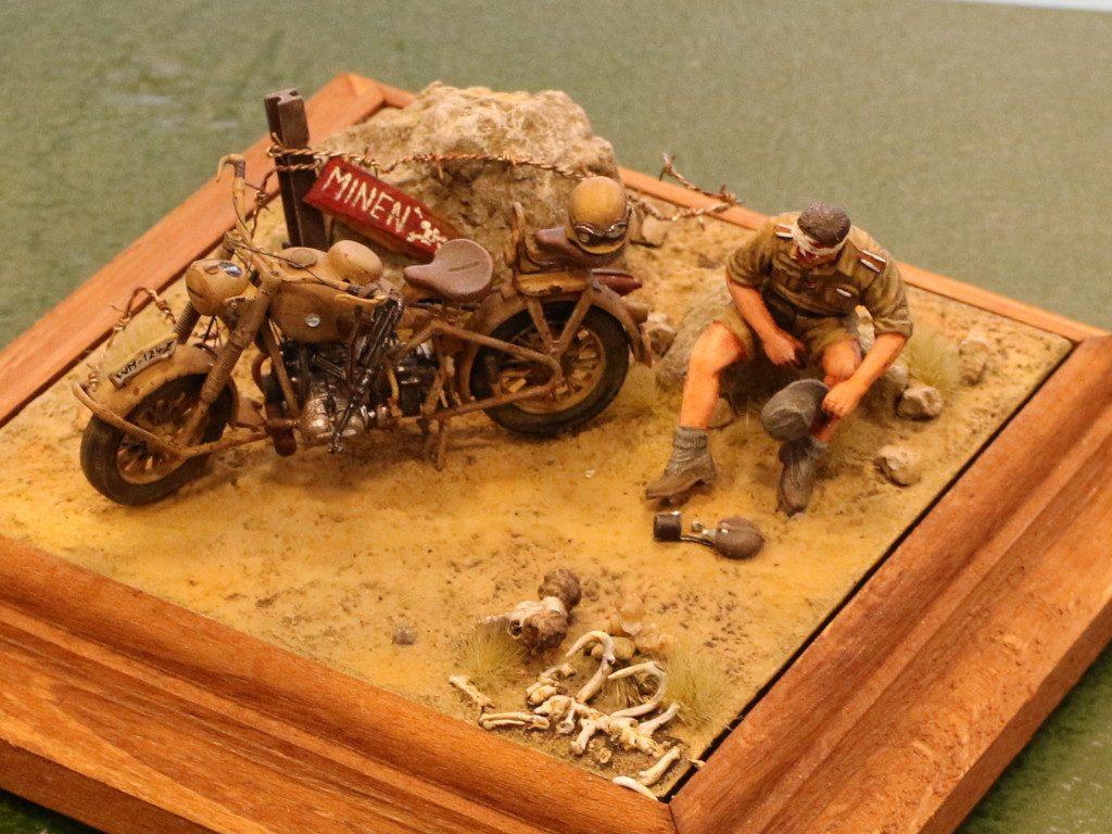011-1024x768 26. Modellbauausstellung des PMC-Saar in Merchweiler am 14.10.18
