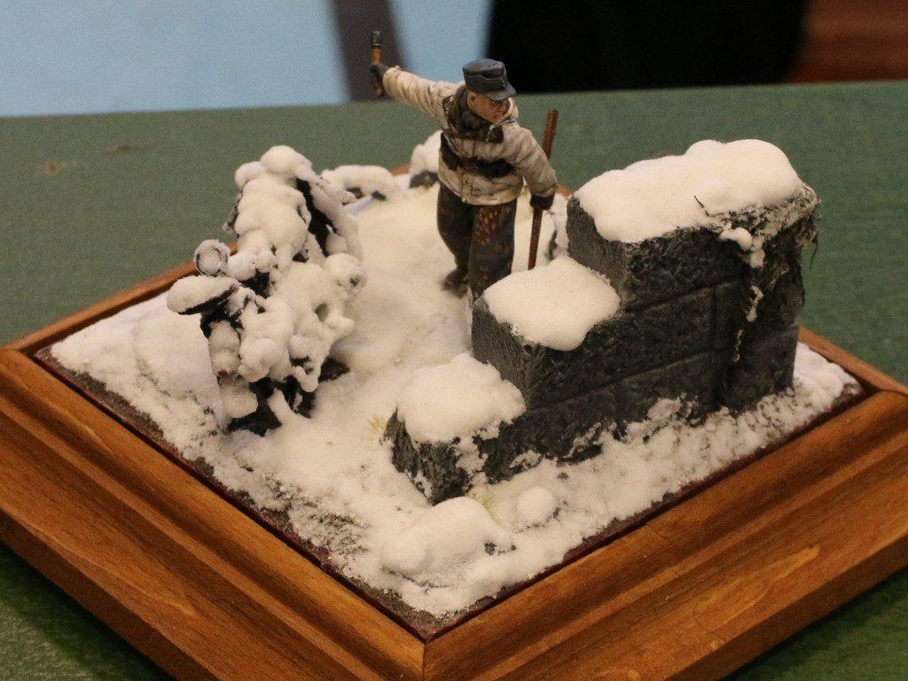 012-1024x768 26. Modellbauausstellung des PMC-Saar in Merchweiler am 14.10.18