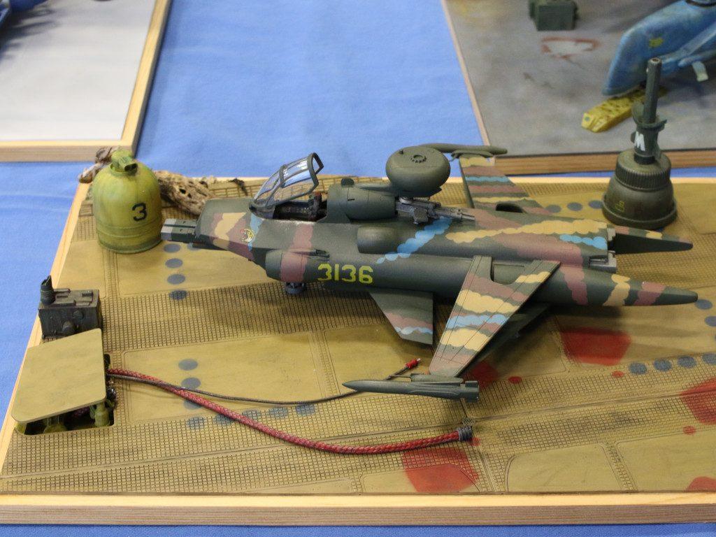 016-1024x768 26. Modellbauausstellung des PMC-Saar in Merchweiler am 14.10.18