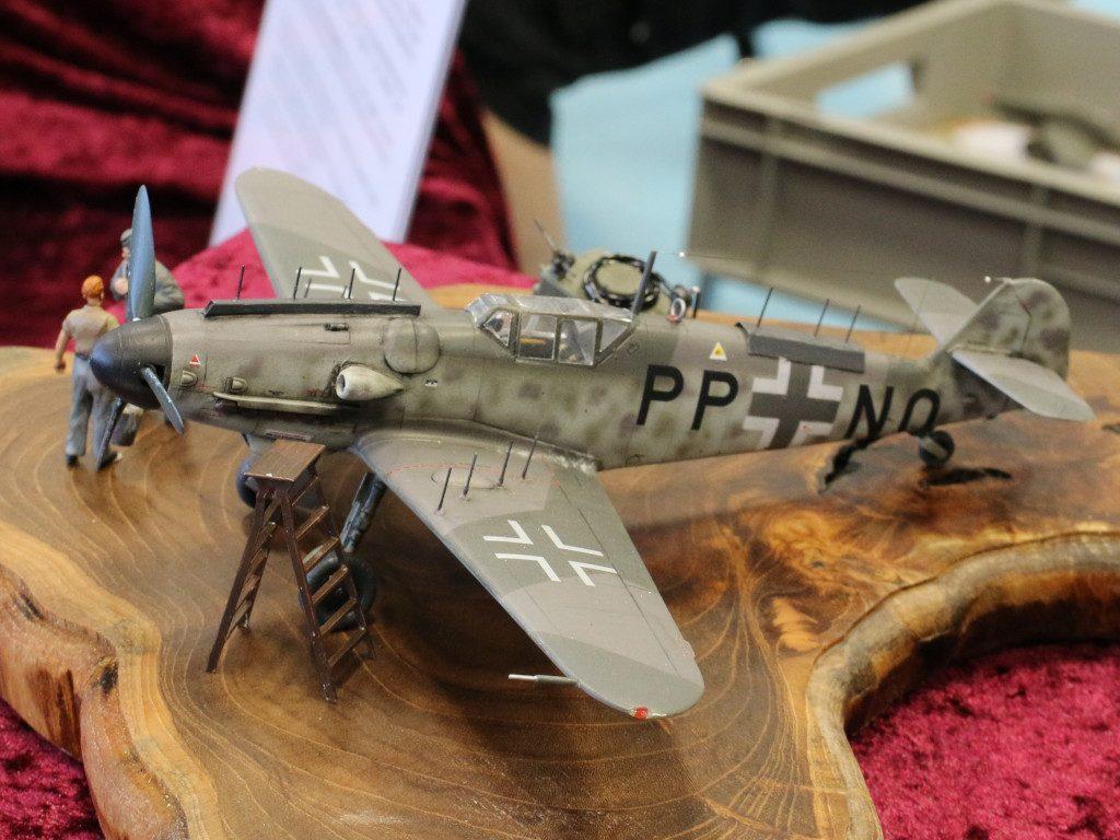 018-1024x768 26. Modellbauausstellung des PMC-Saar in Merchweiler am 14.10.18