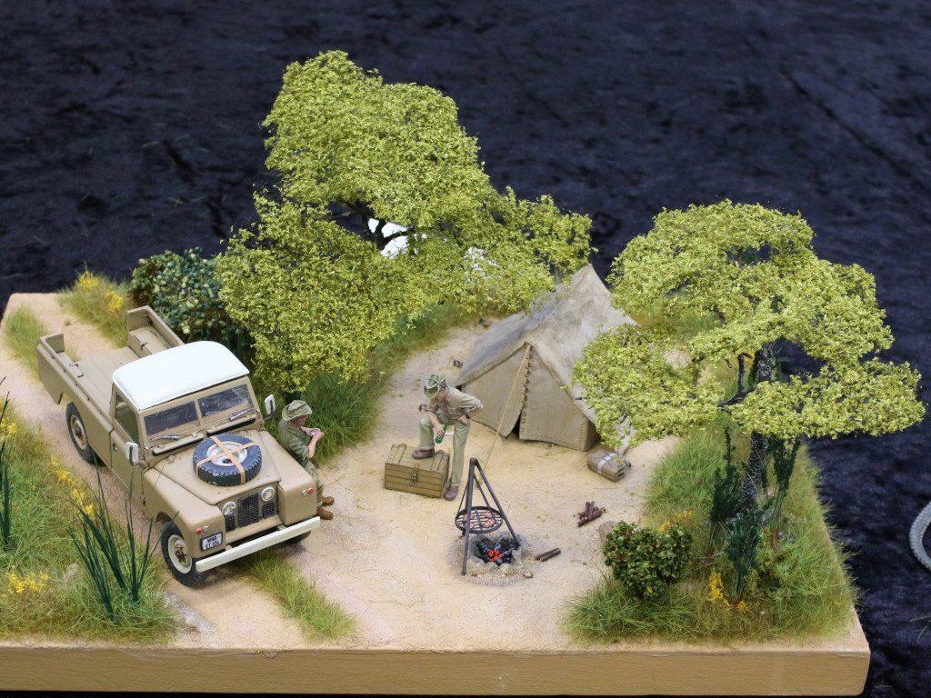 024-1024x768 26. Modellbauausstellung des PMC-Saar in Merchweiler am 14.10.18