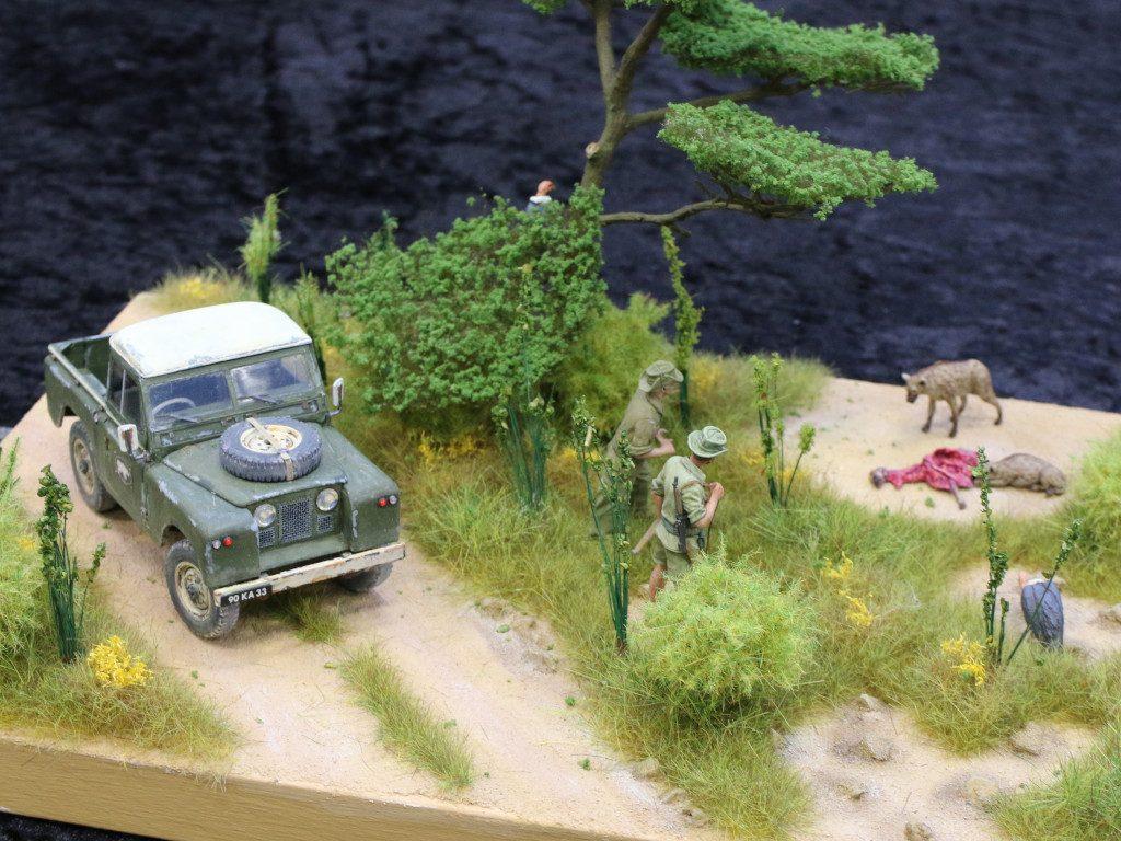 026-1024x768 26. Modellbauausstellung des PMC-Saar in Merchweiler am 14.10.18