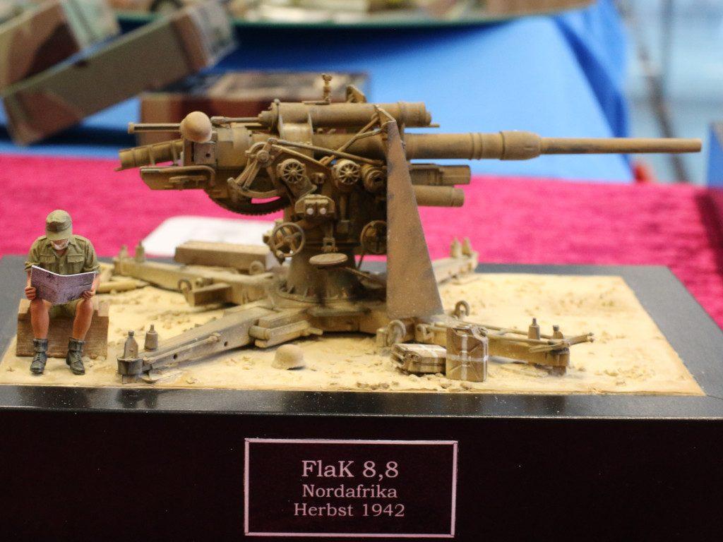 037-1024x768 26. Modellbauausstellung des PMC-Saar in Merchweiler am 14.10.18