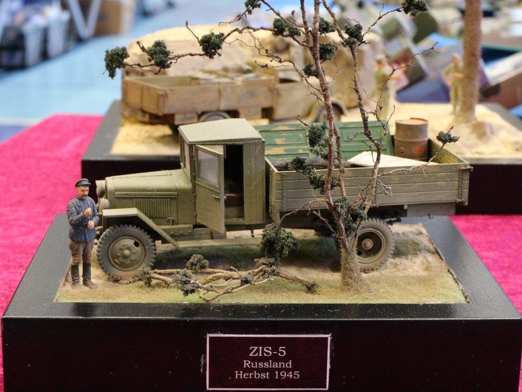 038-1024x768 26. Modellbauausstellung des PMC-Saar in Merchweiler am 14.10.18