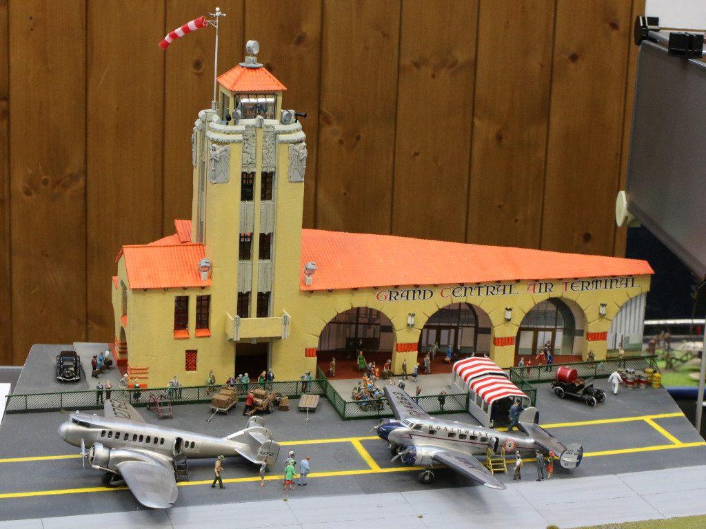 039-1024x768 26. Modellbauausstellung des PMC-Saar in Merchweiler am 14.10.18