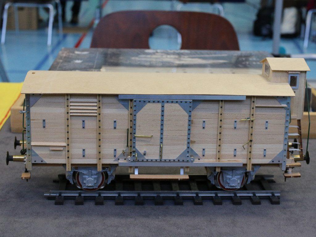 041-1024x768 26. Modellbauausstellung des PMC-Saar in Merchweiler am 14.10.18