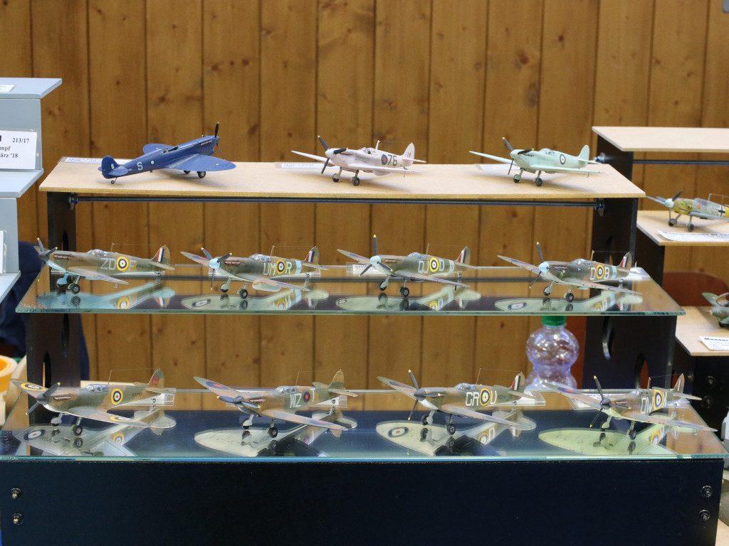 049-1024x768 26. Modellbauausstellung des PMC-Saar in Merchweiler am 14.10.18