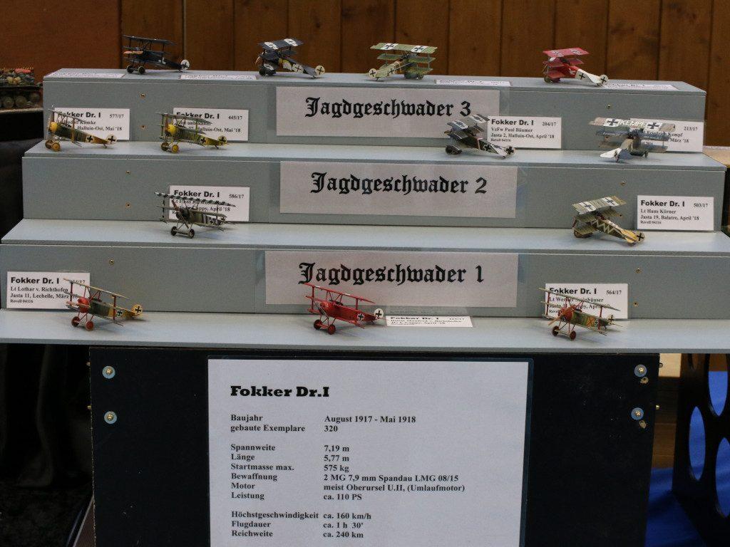 050-1024x768 26. Modellbauausstellung des PMC-Saar in Merchweiler am 14.10.18