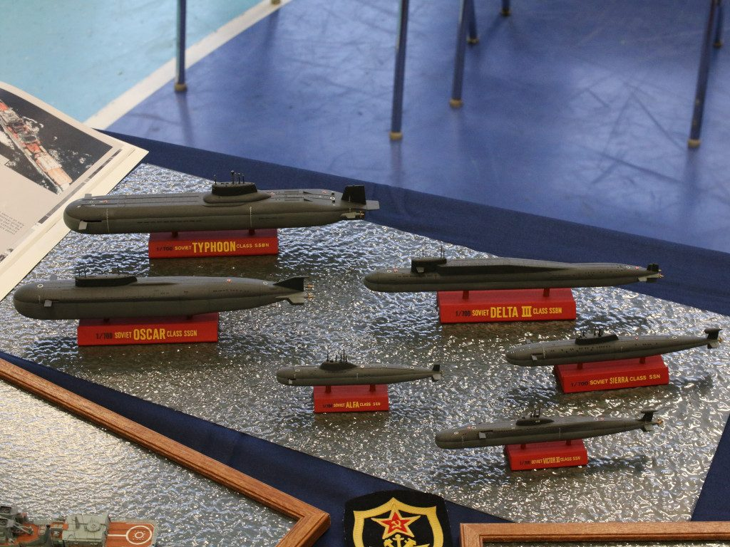 052-1024x768 26. Modellbauausstellung des PMC-Saar in Merchweiler am 14.10.18