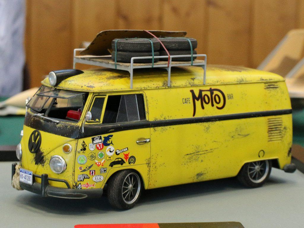 064-1024x768 26. Modellbauausstellung des PMC-Saar in Merchweiler am 14.10.18