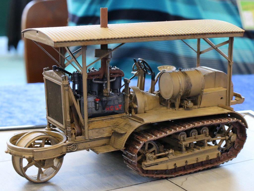 068-1024x768 26. Modellbauausstellung des PMC-Saar in Merchweiler am 14.10.18