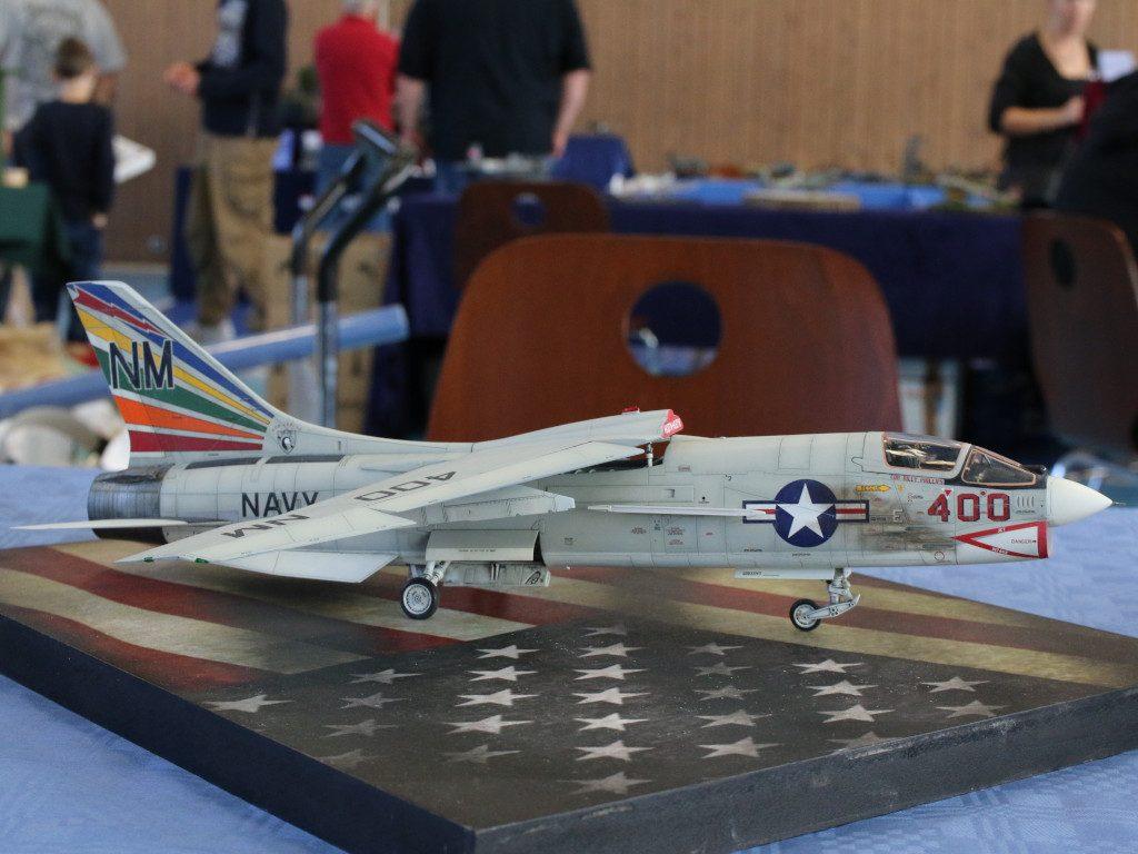 075-1024x768 26. Modellbauausstellung des PMC-Saar in Merchweiler am 14.10.18